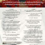 24-25 Giugno: PRIN International Conference / Convegno internazionale di studi